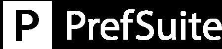 PrefSuite – PrefNA